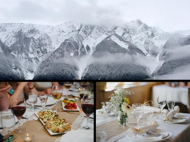 BSCG - winter-weddings