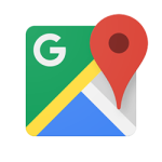 Get Google Maps Directions